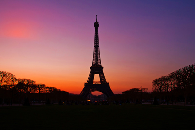 eiffel_tower_twilight