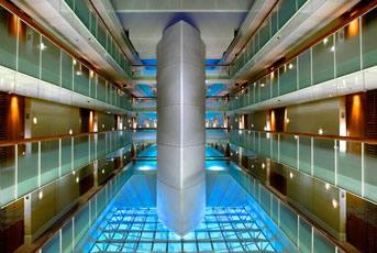 Cheap Hotels Near Charles De Gaulle Airport