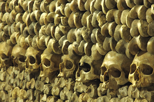 Paris_Catacombs_Skulls