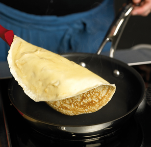 paris_crepe_maker