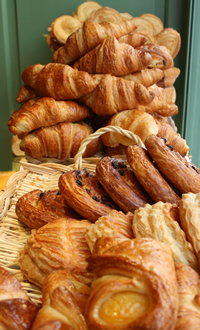 paris_pastries