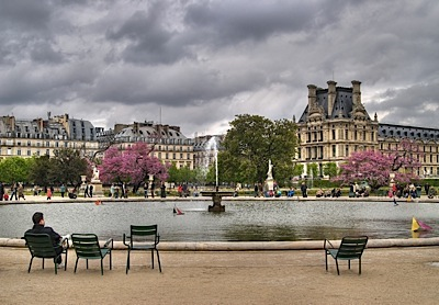 tulieries_garden_cherry_blossums