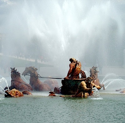 versailles_apollo_fountain