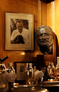 ritz_hemingway_shrine