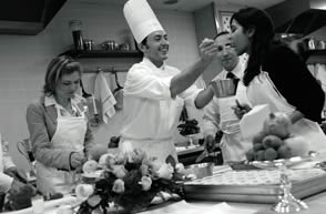 ritz_cooking_school