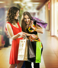 viator_teen_shopping_tour